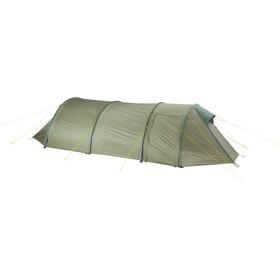 Tatonka Alaska 4 PU tent groen